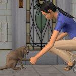 Скриншот The Sims 2: Pets – Изображение 3