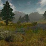 Скриншот Cabela's Dangerous Hunts – Изображение 27