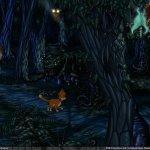 Скриншот Сказки про Тошечку и Бошечку – Изображение 1