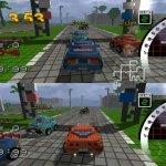 Скриншот 3D Pixel Racing – Изображение 2