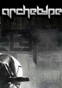 Archetype – фото обложки игры