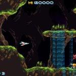 Скриншот Hydorah – Изображение 1