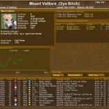 Скриншот Greyhound Manager 2
