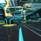 Скриншот TRON: Evolution - Battle Grids
