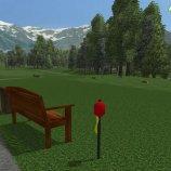 Скриншот ProTee Play 2009: The Ultimate Golf Game – Изображение 3