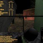 Скриншот Gotcha Babes X-Treme – Изображение 6