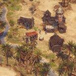 Скриншот SpellForce 3 – Изображение 14
