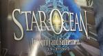 Анонс и первые подробности Star Ocean 5 - Изображение 8