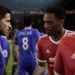Скриншот FIFA 17 – Изображение 9