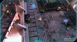 Halo: Spartan Assault станет эксклюзивом для Windows 8 - Изображение 9