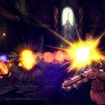 Скриншот RaiderZ – Изображение 12