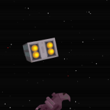 Скриншот Bik