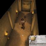 Скриншот Bonez Adventures: Tomb of Fulaos – Изображение 10