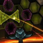 Скриншот Racket: Nx – Изображение 1