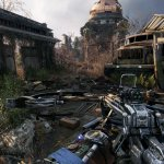Скриншот Metro: Exodus – Изображение 6