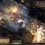 Скриншот Warhammer Quest – Изображение 23
