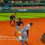 Скриншот Ultimate Baseball Online 2006 – Изображение 24