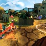 Скриншот Smashmuck Champions
