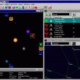 Скриншот Space Empires 3