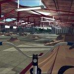 Скриншот BMX Ride – Изображение 6