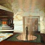 Скриншот Mirage (1995) – Изображение 4