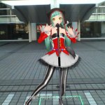 Скриншот Hatsune Miku: Project DIVA ƒ 2nd – Изображение 22