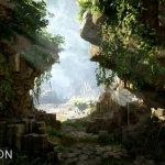 Скриншот Dragon Age: Inquisition – Изображение 70
