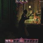Скриншот BloodLust Vampire: ShadowHunter – Изображение 4