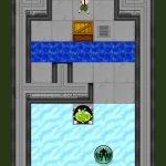 Скриншот Ben 10 Game Generator 3 – Изображение 4
