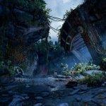 Скриншот Gears of War 4 – Изображение 37