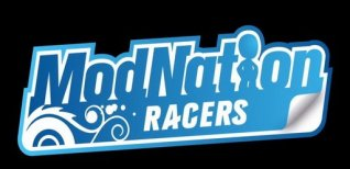 ModNation Racers: Road Trip. Видео #2