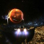 Скриншот Star Wars: The Old Republic - Galactic Starfighter – Изображение 3