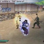Скриншот Hakuoki: Warriors of the Shinsengumi – Изображение 7