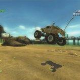 Скриншот Smash Cars – Изображение 12