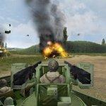 Скриншот Battlestrike: The Siege – Изображение 13