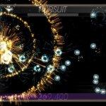 Скриншот Radiangames Ballistic – Изображение 4
