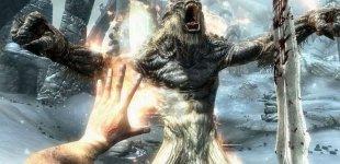 The Elder Scrolls 5: Skyrim. Видео #20