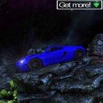 Скриншот Crazy Road Racing – Изображение 2