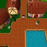 Скриншот Wonderland Adventures – Изображение 4