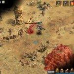 Скриншот Wartune – Изображение 57