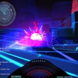 Скриншот Tank Universal