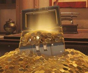 15 млн игроков уже принесли создателям Overwatch более $500 млн