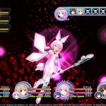 Скриншот Hyperdimension Neptunia mk2 – Изображение 12