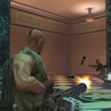 Скриншот Bad Boys: Miami Takedown