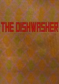 Обложка The Dishwasher