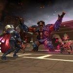 Скриншот Thor: God of Thunder – Изображение 48