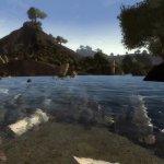 Скриншот Dungeons & Dragons Online – Изображение 243