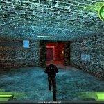 Скриншот Super Agent 008 – Изображение 3