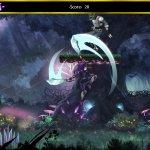 Скриншот Blazefall Binalblades – Изображение 3