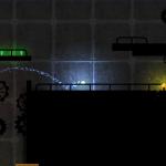 Скриншот Trave – Изображение 4